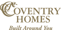 Coventry Homes New Home Builder