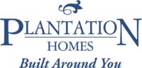 Plantation Homes New Home Builder