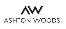 Ashton Woods New Home Builder